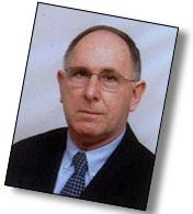 Ambassador Gershon Gan
