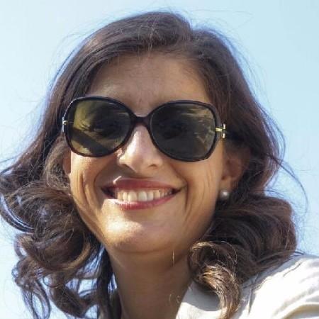 Dr. Lubna Haddad